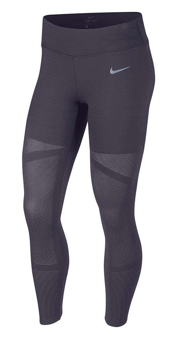 Nike Epic Lux Athena Tights (W)