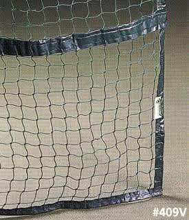 Courtmaster Netting Skirt w/o Lead Rope (2' x