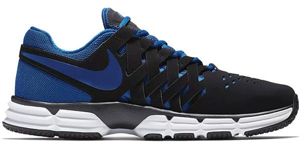 a7f0464108dd91 Nike Lunar Fingertrap TR (M)