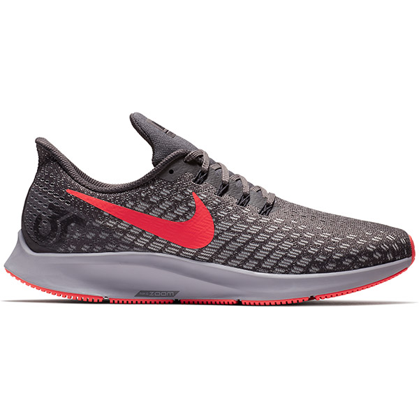 Nike Air Zoom Pegasus 35 (M)