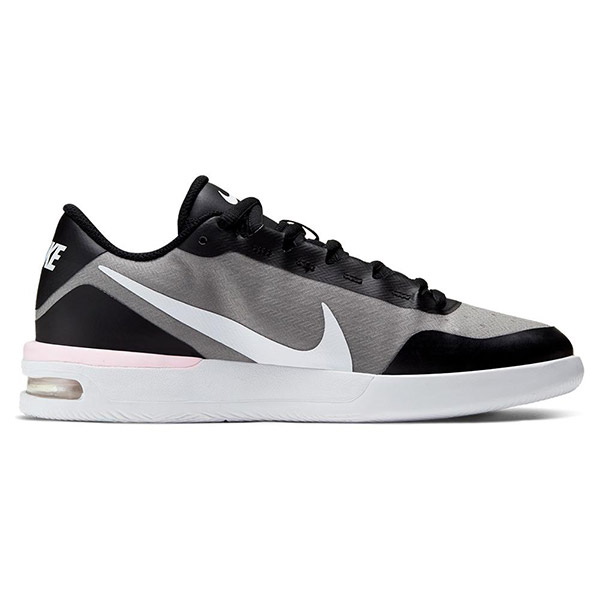 Nike Air Max Vapor Wing MS (W)