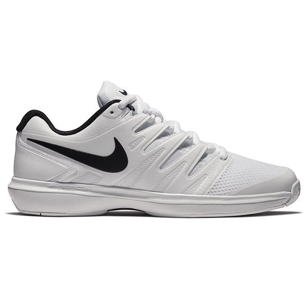 Nike Air Zoom Prestige HC (M)