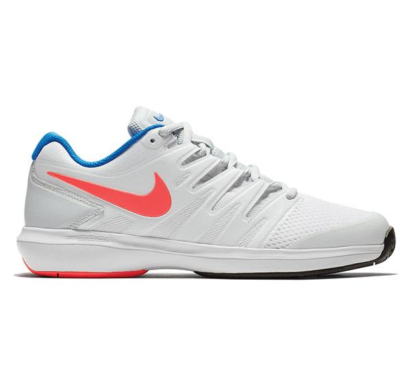 285e073ae75b Nike Air Zoom Prestige HC (W)