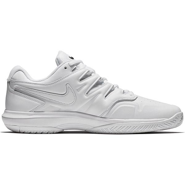 cf673236db1d Nike Air Zoom Prestige HC Leather (M)