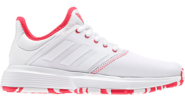Adidas Game Court Multicourt (W)