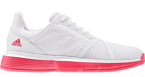 1affcb7606505d Adidas Court Jam Bounce (M)