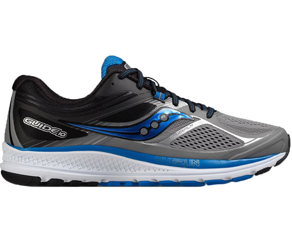 Saucony Guide10 (M)