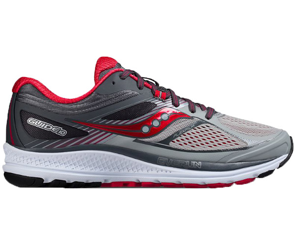 Saucony Guide10 (W)