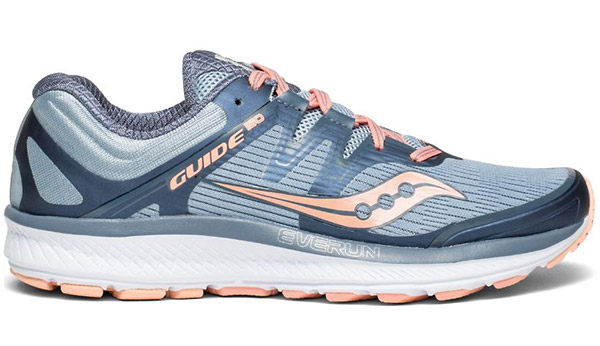 Saucony Guide ISO (W)