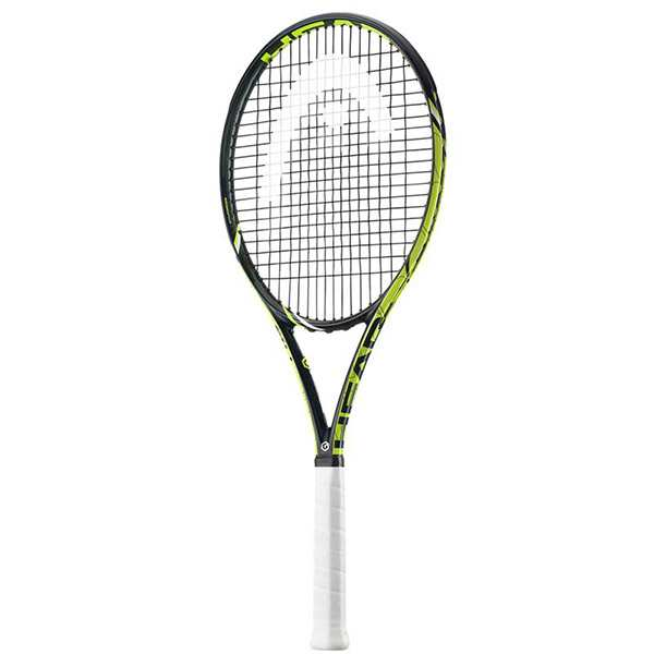 Head Graphene Extreme Classic MP (Str) No Cov
