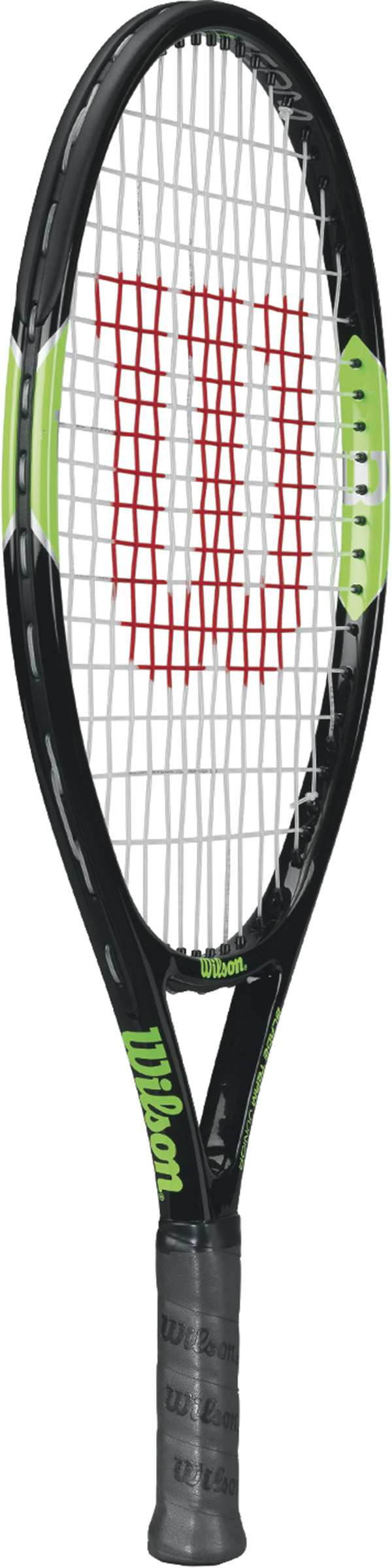 Wilson Blade Team 21 Junior (Strung)