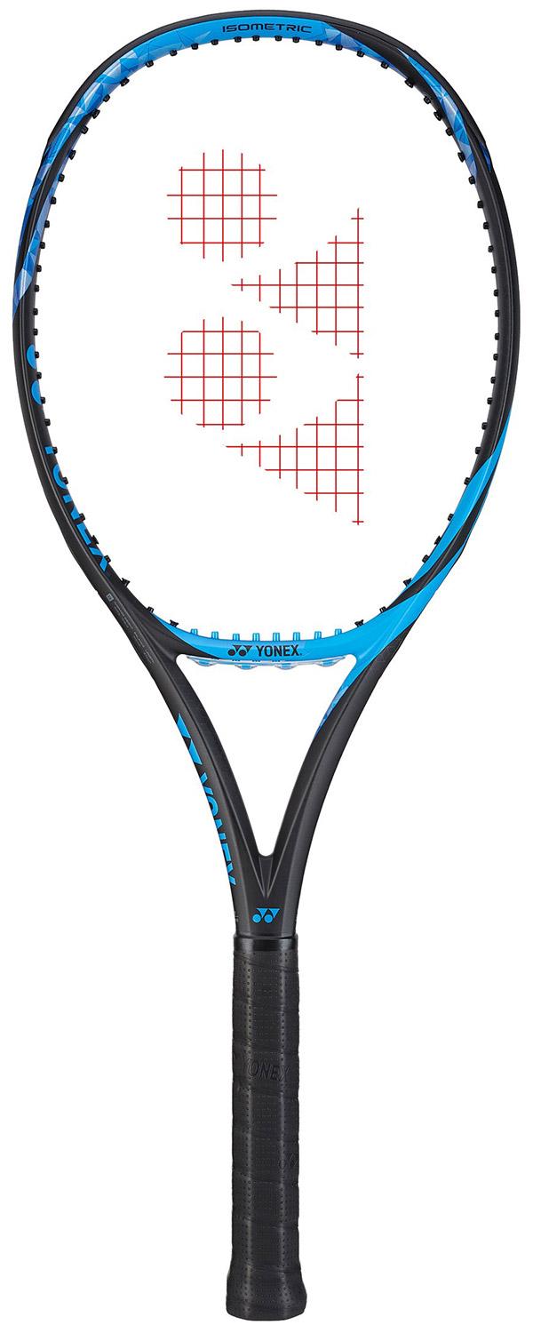 EZone 98 (305g) Bright Blue '