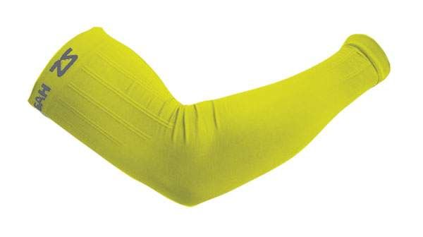 Zensah Arm Compression Sleeves (2X)