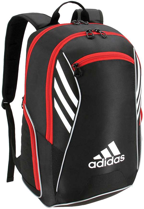 adidas Tour Tennis Backpack 9c5df9dfeeb67