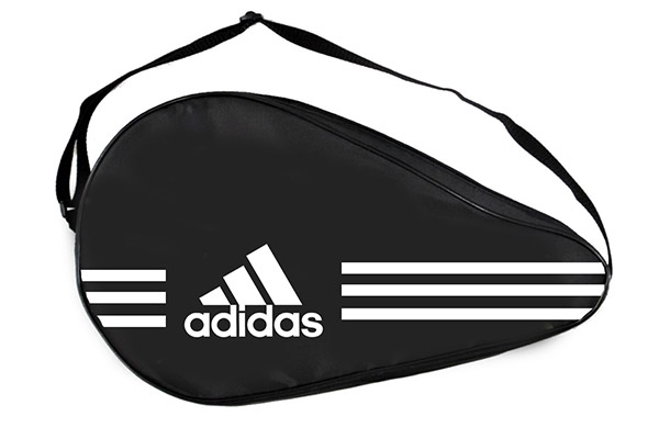 adidas Pop Tennis Racquet Cover