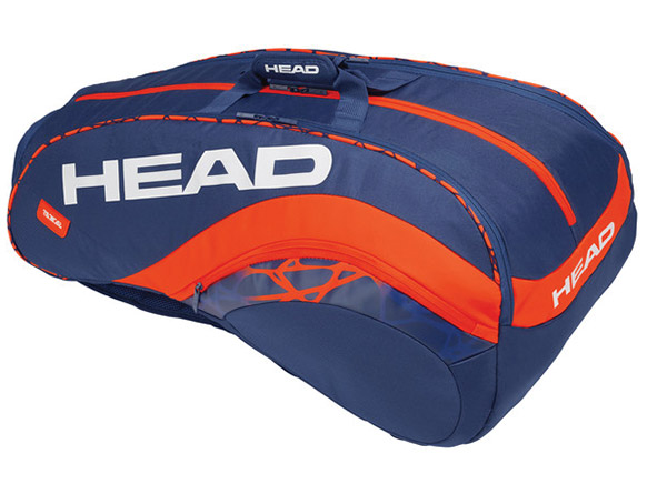 Head Radical 12R Monstercombi (2019)