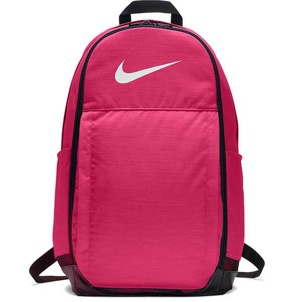 72ea431dac00 Nike Brasilia Backpack XL (Pink)