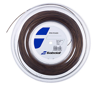 Babolat RPM Power Reel (Copper)
