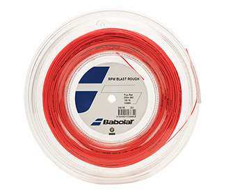 Babolat RPM Blast Rough Reel (Red)