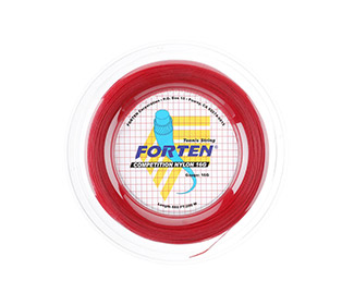 Forten Competition Reel 16g 660'