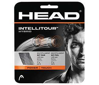 Head IntelliTour Hybrid