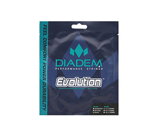 Diadem Evolution (Natural)