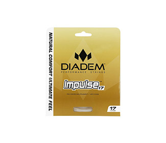 Diadem Impulse (Natural)
