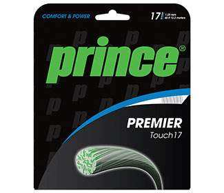 Prince Premier Touch