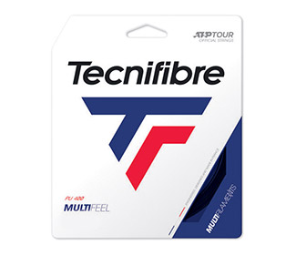 Tecnifibre Multi-Feel (Black)