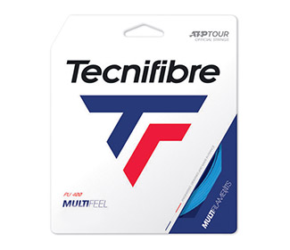 Tecnifibre Multi-Feel (Blue)
