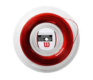 Wilson Sensation Plus 16g Reel