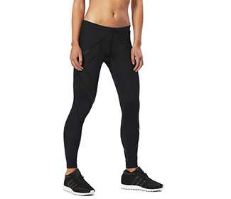 2XU Women's Recovery Tights
