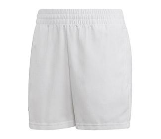 7c4c849dbd2ff Boy's Tennis Shorts | Fromuth Tennis