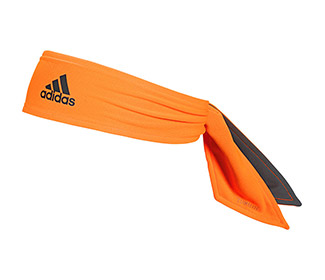adidas Tennis Tie Band Reversible