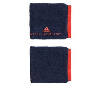 Adidas Stella McCartney Wristband (2X)