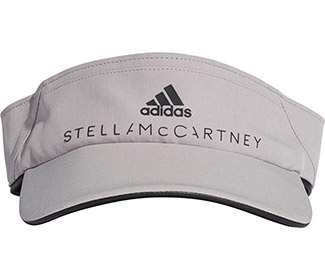Adidas Stella Cotton Visor (Women's)