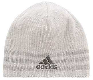 Adidas Eclipse Reversible II Beanie (M)