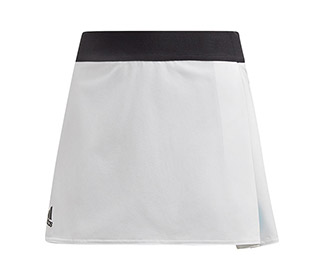 adidas Girls Escouade Skirt