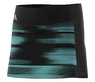 Adidas Advantage Trend Skirt (G)