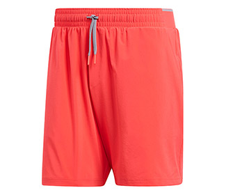 adidas Club Stretch Woven Short (M)