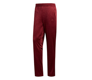 adidas TI Full Length Pant (M)