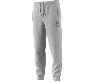 adidas Category Pant (M)