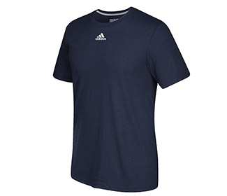Adidas Go To Performance S/S Tee (M