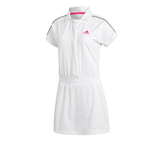 adidas Seasonal Dress (W)