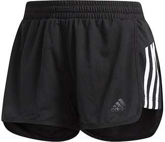 Adidas Ultimate Short Knit (W)