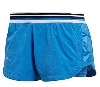 Adidas Stella McCartney Barricade Short (W)