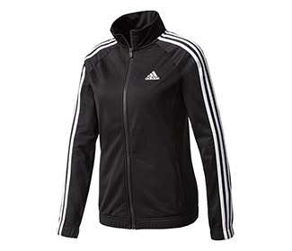 Adidas Designed 2 Move Track Jacket (W)