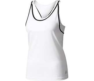 adidas Advantage Strappy Tank (W)
