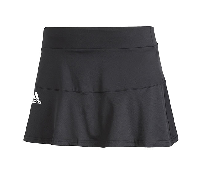 adidas T Match Skirt (W) (Black)