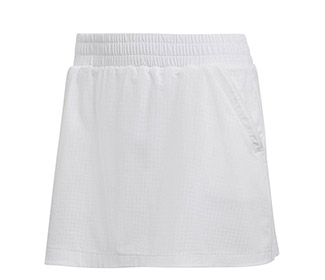 Adidas Seasonal Skirt (W)